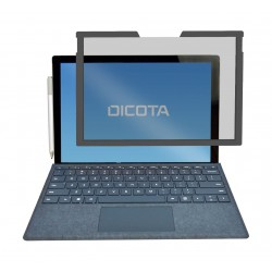 Secret 2-Way Magnetic Screen Protector for Surface Pro 4 - D315861