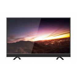 Skyworth 50 inch Ultra HD Smart LED TV - 50U5