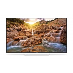 Skyworth 65 inch Ultra HD Smart LED TV - 65Q3C 1
