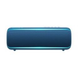 Sony XB22 Extra Bass Portable Bluetooth Speaker - Blue