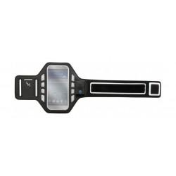 TnB Universal Sports Armband + LED