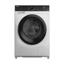 Toshiba 9kg Front Load Washing machine - TW-BH100M4BB