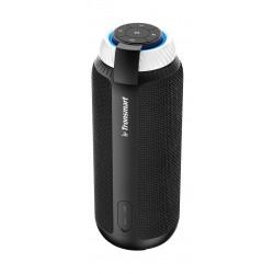 Tronsmart ElementT6 Bluetooth Speaker - Black