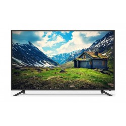 Wansa 65 inch 4K Ultra HD Smart LED TV - WUD65G7760SN1