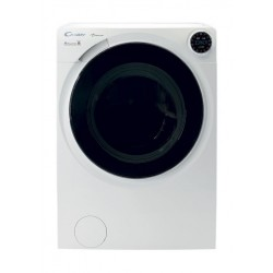 Candy 8kg Washer with 6kg Dryer Washing Machine (BWD 586PH3Z) - White