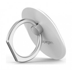 Spigen Style Ring Holder For Smartphones