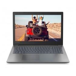 Lenovo Ideapad Core i7 8GB RAM 1TB + 128GB SSD 15.6 inch Laptop - Grey