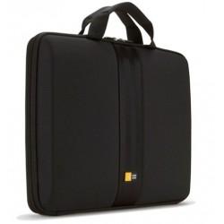 Caselogic Eva/Nylon Shuttle Laptop Bag 13-inch (QNS113K ) - Black