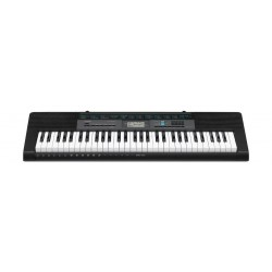 buy_casio_61_keys_musical_keyboard_-_ctk-2550_lowest_price_in_ksa