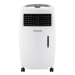 مبرد الهواء سعة 25 لتر من هانيويل (CL25AE)