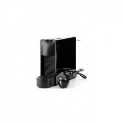 Nespresso Essenza Mini Coffee Machine - Black