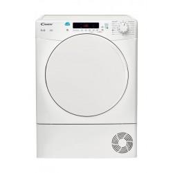 Beko 8kg Condensation Dryer (CS C8DFZ-19) - White
