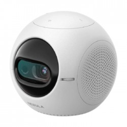 Anker Nebula Astro Portable Projector in KSA | Buy Online – Xcite