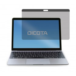 Secret 2-Way Magnetic Screen Protector for MacBook 12-inch - D31588 1