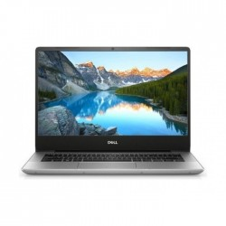 Dell Inspiron Intel Core i3 Laptop Price in KSA | Buy Online – Xcite