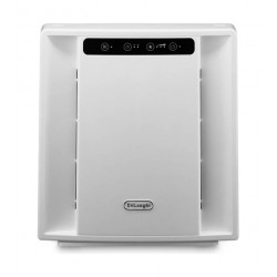 Delonghi AC 75 Air purifier (DLAC75) - White