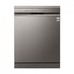 LG 14 Place Quad Wash Dishwasher in KSA   Buy Online – Xcite