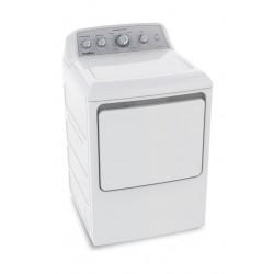 Mabe 11KG Vented Dryer (SME47N5XSBBT) - White