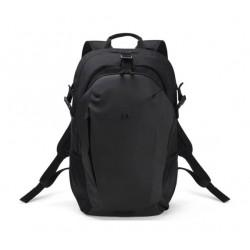 """Dicota GO 13-15.6"""" Backpack - Black"""
