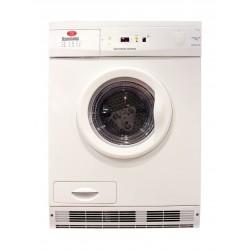 Baumatic 7Kg  Freestand Dryer (BMEDC7W) - White