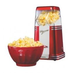 Ariete 1100W Popcorn Maker (C295200ARAS) – Red