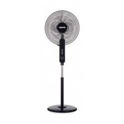 Geepas 16-inches Stand Fan - GF9488