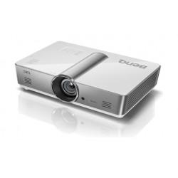 BENQ SU922+ DLP Full HD High Brightness Projector