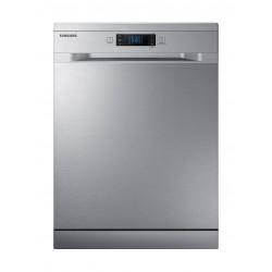 SAMSUNG Freestanding Dish Washer - DW60M5060FS