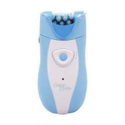 آلة إزالة الشعر الكهربائية سلكي ستيل ١٨ من إمجوي - أزرق - AP-9P