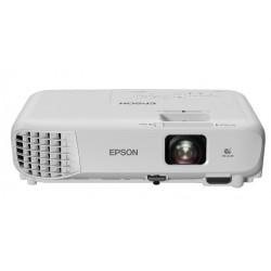 Epson EB-X05 XGA projector 1