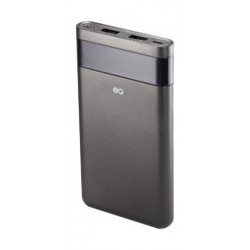 EQ 10000mAh Power Bank - PW100ODM