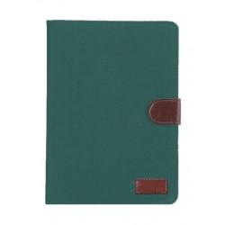 EQ Mix II 7-inch Tablet Case - Green