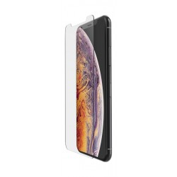 Belkin iPhone XS Max Screen Protector - F8W905ZZ