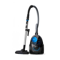 Philips FC9350 Vaccum Cleaner - Front View 1