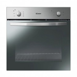 buy_candy_60cm_71l_electric_oven_(fcs_100_x)_-_stainless_steel_lowest_price_in_ksa