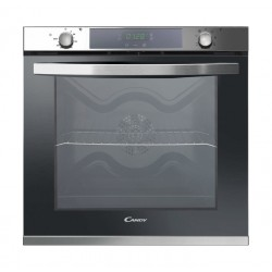 Candy 60CM 78L Electric Oven - FCXP615X