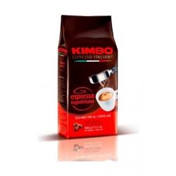 Kimbo Espresso Decafinated Granule - 500 G