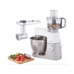 ماكينة المطبخ سعة ٦.٧ لتر بقوة ١٢٠٠ واط من كينوود  (KVL602IT)
