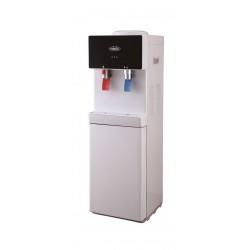 موزع مياه فريجو ، ٢ صنبور (FWD612DM) - أبيض