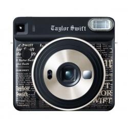 الكاميرا الفورية والمربعة الشكل من فوجي فيلم SQ6 - طبعة تايلور سويفت