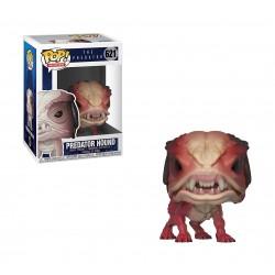 Funko Pop Movies Collectible Figure - The Predator-Dog w/ Chase