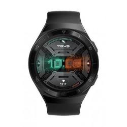 ساعة هواوي GT2e الذكية أموليد بحجم 46 ملم – أسود