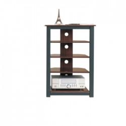 Wansa Speaker Stand - GKR-587-8