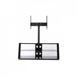 """Wansa TV Stand Up to 50"""" - GKR-916-5"""