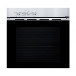 Glemgas Electric Oven 60cm - FE52XF