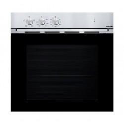 Glemgas Electric Oven 60cm - FE52XF