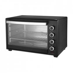 Geepas 15000W 47L Electric Oven in Kuwait | Buy Online – Xcite