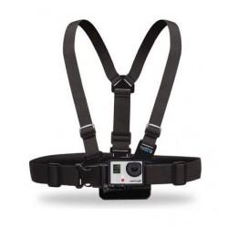 حزام الصدر للكاميرا من جو برو