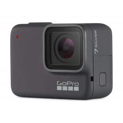 GoPro HERO7 Silver Camera 8