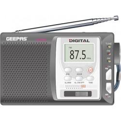 احصل الآن على احصل الآن على مكبر صوت وسائط متعددة ٣,١ قناة من جيباس - أسود (GMS8522)، عبر موقع اكسايت للالكترونيات السعودية.